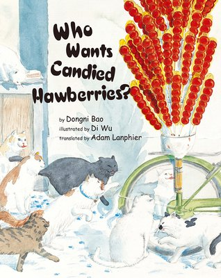who-wants-candied-hawberries