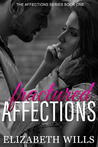 Fractured Affections (Affections, #1)