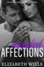 Mended Affections (Affectio...