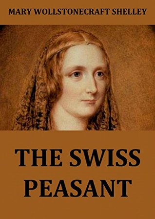 The Swiss Peasant