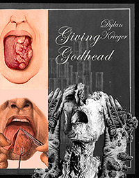 Giving Godhead