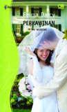 Perkawinan - The Wedding