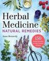 Herbal Medicine N...