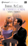 The Cinderella Scandal - Skandal Cinderella