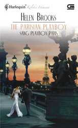 Sang Playboy Paris - The Parisian Playboy