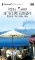 the-sicilian-surrender-terpikat-sang-pria-sisilia
