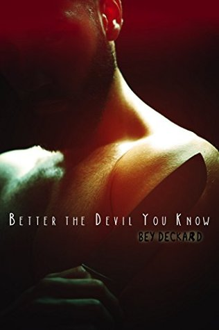 better-the-devil-you-know