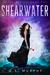 Shearwater (Ocean Depths, #1)