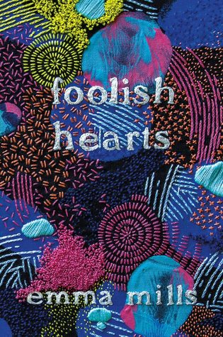 Image result for foolish hearts cover