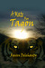 A Mate for Tagon by Raven Delehanty