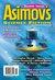 Asimov's Science Fiction, O...
