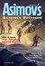 Asimov's Science Fiction, J...
