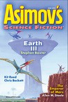 Asimov's Science Fiction, June 2010 (Asimov's Science Fiction #413)