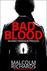 Bad Blood (Emily Swanson #0)