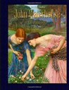 John Waterhouse: 130 Paintings In Colour