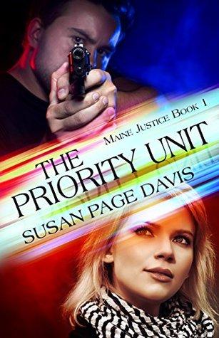 The Priority Unit
