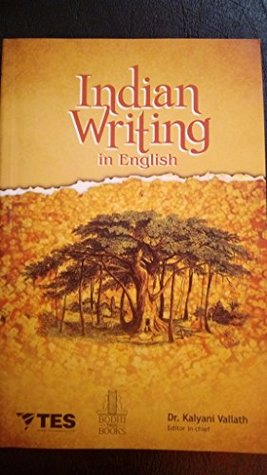 critical essays on indian writing in english Another writer who has contributed immensely to the indian english literature is amitav ghosh who is the singh, bijender indian writing in english: critical.