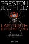 Labyrinth – Elixi...