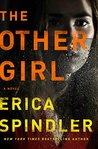 The Other Girl by Erica Spindler