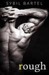 Rough (The Alpha Escort Series, #2)