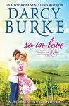 So in Love by Darcy Burke