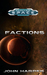 Shallow Space: Factions