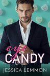 Eye Candy (Real Love, #1)