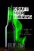 Craft Beer Burning