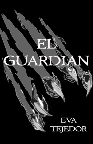 el-guardin
