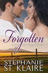 Forgotten (A McKenzie Ridge Novel Book 3)