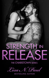 Strength in Release (Charistown, #5)