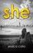 She Wants It All (Sheridan ...