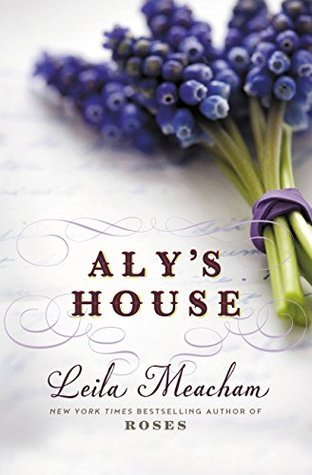 Alys House