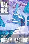 Dream Machine (A Short Story) (Kindle Single)