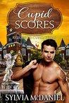 Cupid Scores