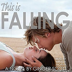 This is Falling(Falling 1)