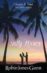 Salty Kisses (Christy & Todd: The Baby Years #2)