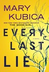 Every Last Lie: A Novel