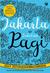 Jakarta Sebelum Pagi by Ziggy Zezsyazeoviennazabrizkie
