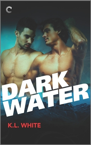 Dark Water by K.L. White