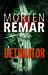DETONATOR by Morten Remar