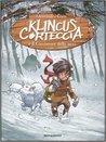Klincus Corteccia e il cacciatore delle nevi
