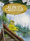 Klinkus Corteccia e la grande tempesta