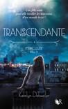 Transcendante by Katelyn Detweiler