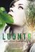 Luonto by Melissa Darwood