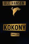 Kokony by Ule Hansen