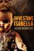 Investing Isobella by Jason Werbeloff