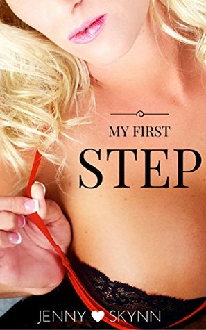 TABOO: My First Step!