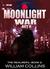 Moonlight War - Act II (The Realmers #3)