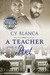 A Teacher and a Poet (States of Love) by Cy Blanca
